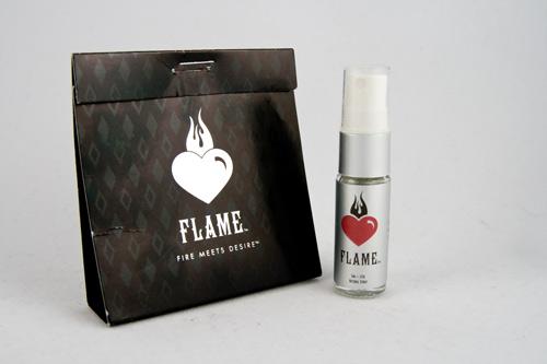 20081217-flame