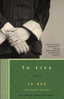 Live-Novel-1400031869