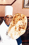 Balti_chef_with_naan