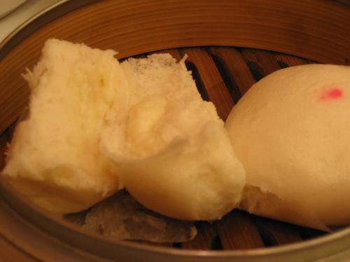 Nai wong bao
